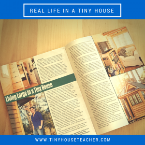 Real Life in a Tiny House-2