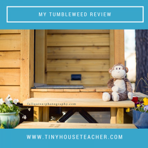 Tumbleweed Review